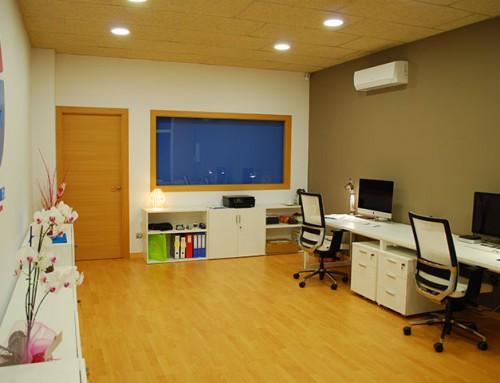 enricgomez Studio