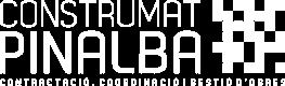 Construmat Pinalba Logo